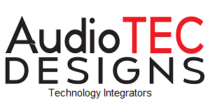 Audio Tec Designs