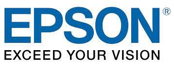 Epson Vision Logo