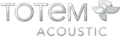 Totem Acoustic Logo